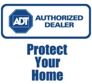 ADT SECURITY SYSTEM SPECIAL OFFERS & REBATES TO OUR GREAT CUSTOMERS